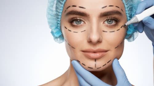 The History of Reconstructive and Plastic Surgery