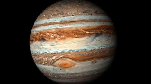 Using Jupiter to Your Advantage