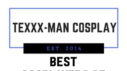 Best Cosplayer Interviews of 2019