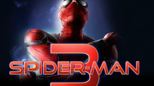 What Should Spider-Man 3 Be Called?