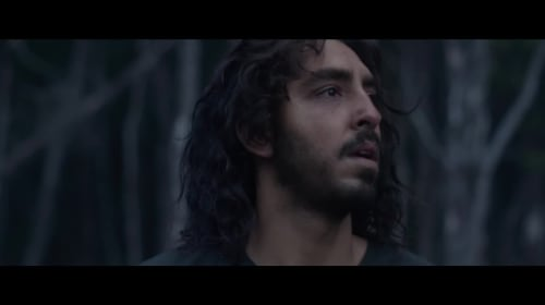 My Review of 'Lion'