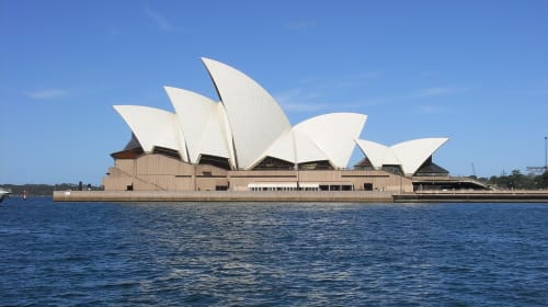 The Ultimate Guide for Your Perfect Sydney Experience