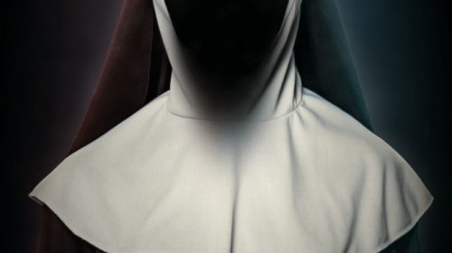 "A Filmmaker's Review: ""The Nun"" (2018)"