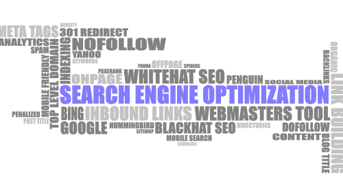 Top Upcoming Seo Trends to Look Out for in 2020