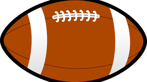 2019 Bowl Season (1st Weekend)