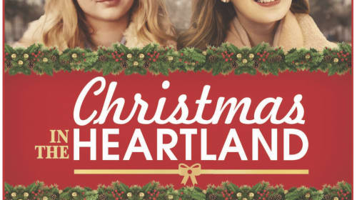 Film Review: 'Christmas in the Heartland'