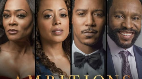 'Ambitions' Finale Cliffhanger and Possible Return Date