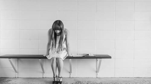 How CBD Helps With Postpartum Depression