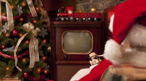 Movies To Watch This Holiday Weekend