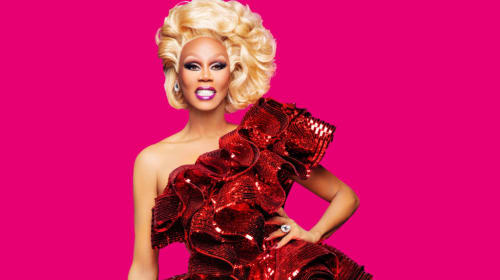 "Is ""RuPaul's Drag Race"" Dying?"