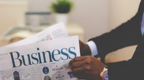 Best law practice management scheduling software 2019