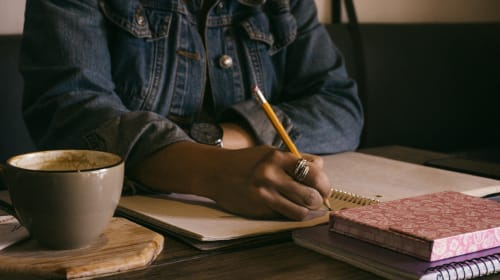 The Truth About Creative Writing Programs?