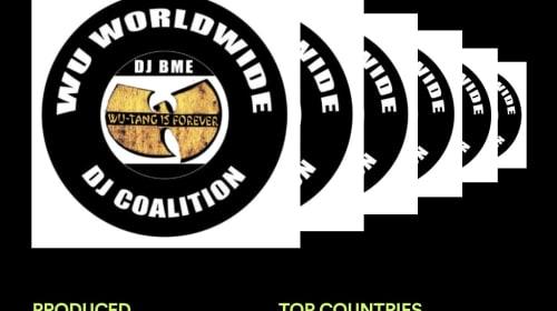 DJ BME MUSIK MIX SHOW