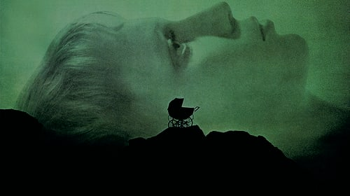 "A Filmmaker's Review: ""Rosemary's Baby"" (1968)"