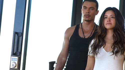 Movie Review:'Miss Bala'A Pointless Remake