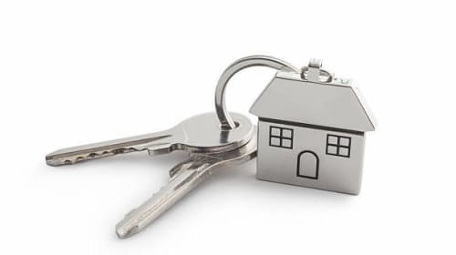 Why Renting is Underrated