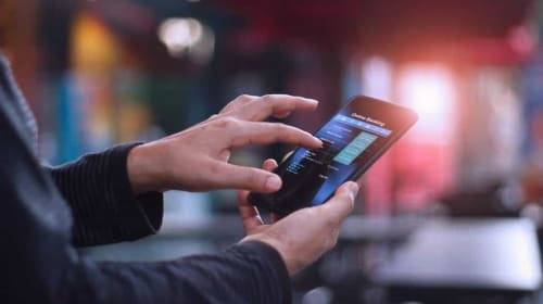 How Mobile Apps Boost Business Growth and Revenue?