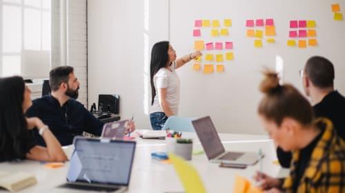 The Year In Entrepreneurship Ideas