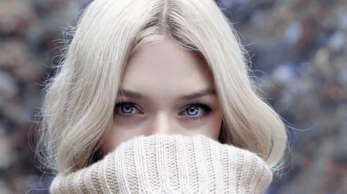 5 Dermatologist Tips for Winter Skincare