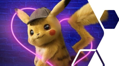 3 Live Action Pokémon Movie Plots We Need To See