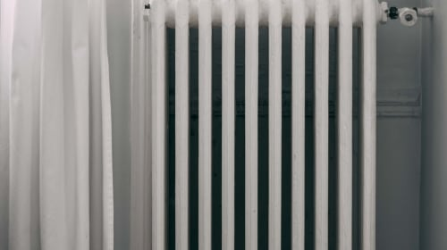 Braving the Cold: Frequently Asked Questions About Home Heating and Austin Heater Repair