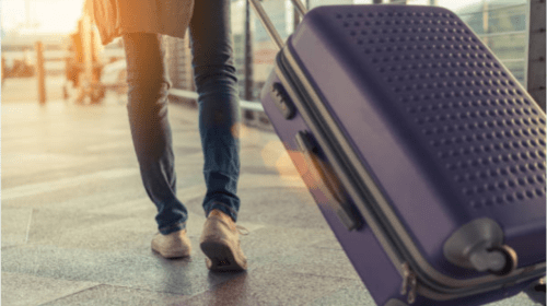6 Guidelines for Travel Brands To Avoid a Website Accessibility Lawsuit