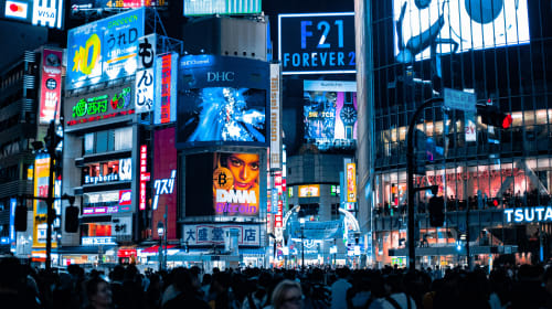 Rules for Advertising Abroad - Your Global Marketing Strategy