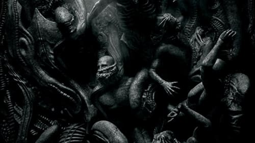 Alien Covenant May seem Rehashed but Injects Fresh Blood into Franchise