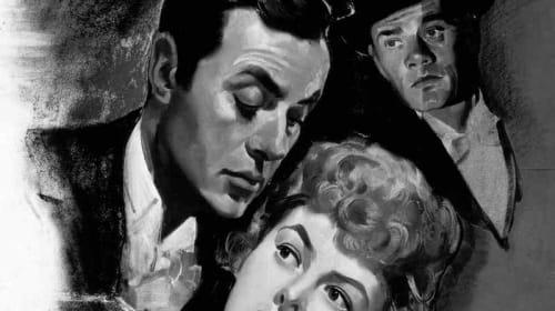 """A Filmmaker's Review: """"Gaslight"""" (1944)"""