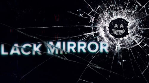 Black Mirror: 10 Episodes That Are Worryingly Accurate