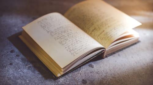 Teach Children Cursive Writing