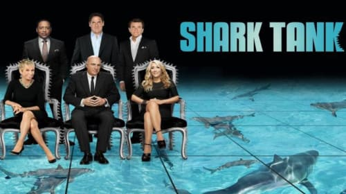 "10 Valuable Lessons Writers Can Learn From ""Shark Tank"""