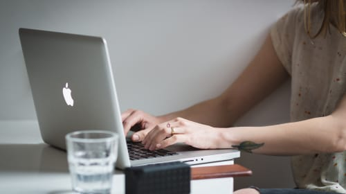 How to Manage Your Side Hustle with a Full Time Job