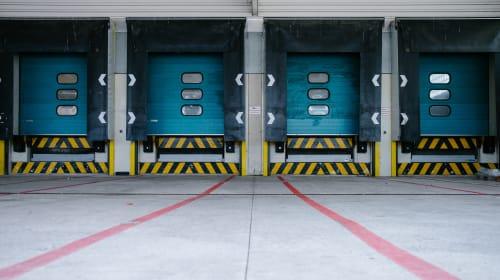 Hiring the Right Logistics Partner