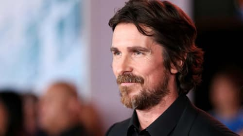 Christian Bale Could Be Playing Beta Ray Bill?