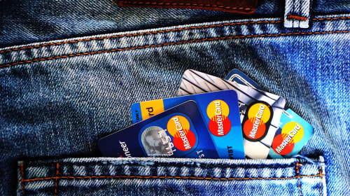 Payments Trends Boosting Business Operations