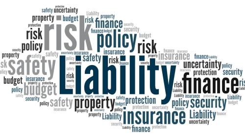 Everything You Need to Know About Public Liability Insurance