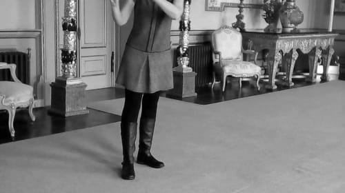 Flute; New Year New Challenge?