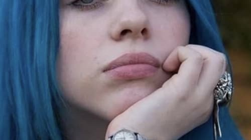 18 Facts about Billie Eilish you may not have known!