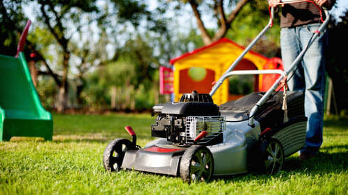Practical Reasons to Outsource Your Lawn's Upkeep to Professional Mowing Companies!