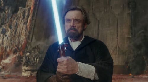 What We Learn from Star Wars