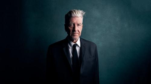 A Filmmaker's Guide to David Lynch
