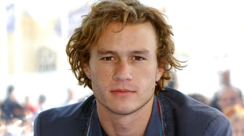 A Filmmaker's Guide to the Best Performances: Heath Ledger