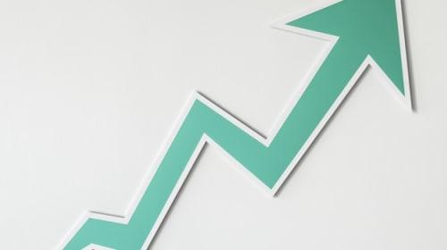 Build Effective Brand Marketing Through Influential Signage Types