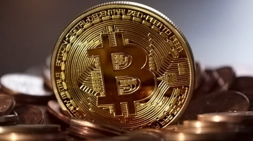 Information About Bitcoin