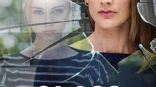 Lifetime Review: 'The Babysitter's Revenge'