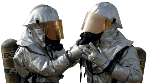 Your Complete Guide to Knowing All About Asbestos Testing Services