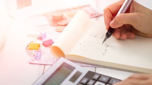 Take Charge of Your Finances With These Simple Strategies