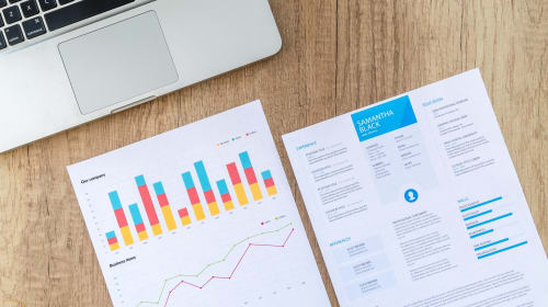 How Your Small Business Can Use Data