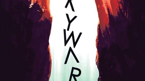SKYWARD Vol. 3: An underwhelming finale